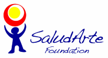 Saludarte Foundation